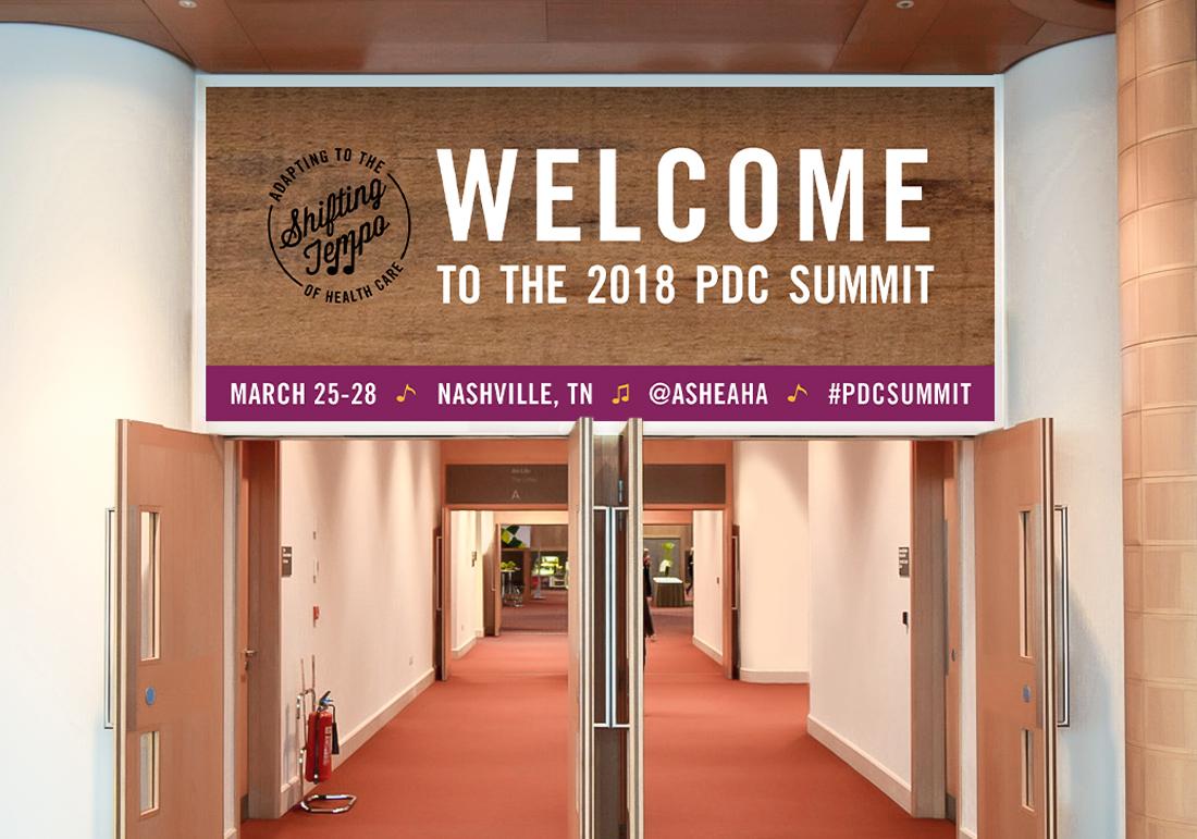 PDC-DoorBanner1