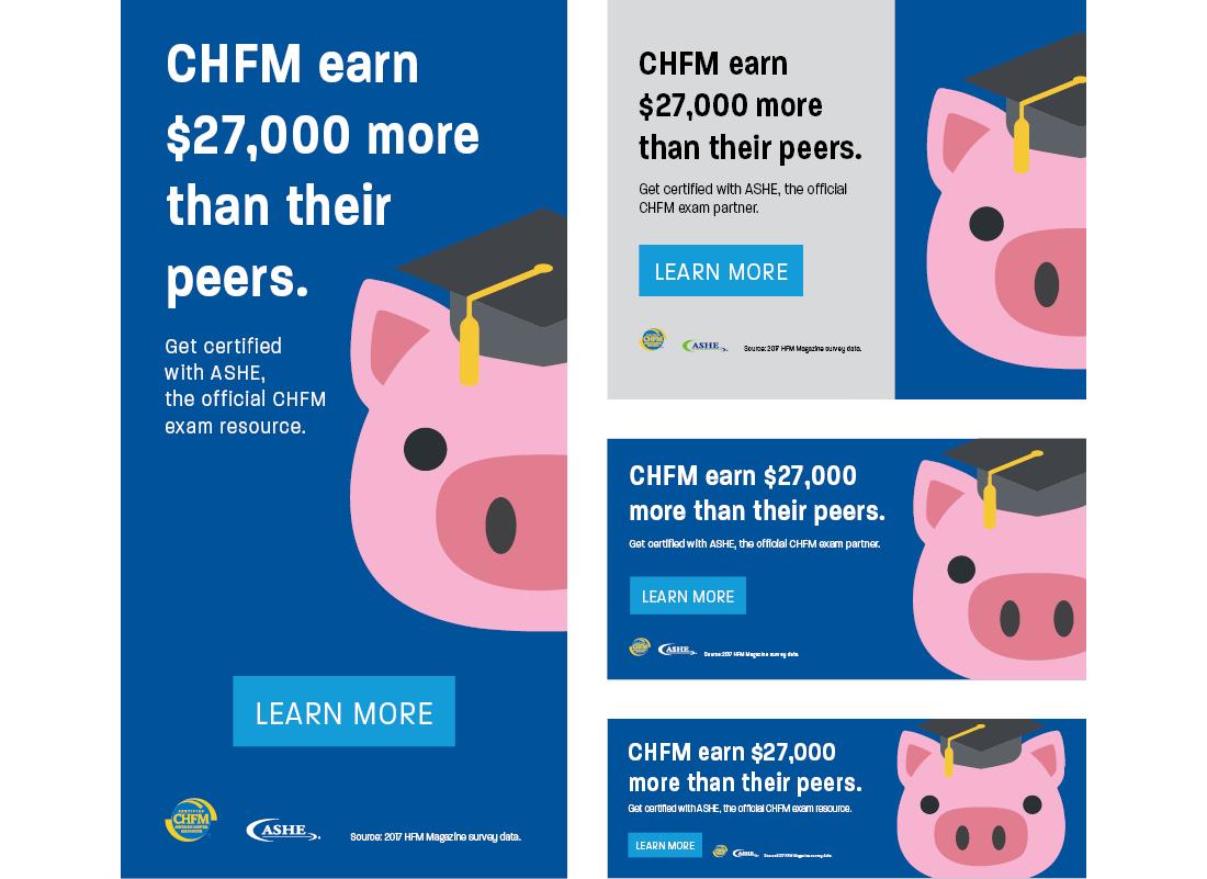 HFM - Cert_Banners
